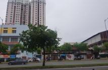 Bán nhà mặt tiền kinh doanh đường Phan Đăng Lưu, Quận Phú Nhuận, 200m2, chỉ 25 tỷ,TL mạnh