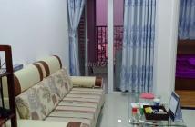 Chung Cư Khang Phú Quận Tân Phú, 2 Phòng Ngủ, 74m2 Bán Gấp Có Sổ Hồng .