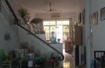 Bán nhà HXH vào nhà đường Bùi Thị Xuân, Phường 1, Tân Bình 120m2, giá 12 tỷ