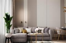 Chuyên căn hộ M-One Gia Định - Tổng hợp giỏ hàng bán giá tốt - Lh: 0937688123 (zalo/viber)