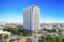 Bán căn hộ tại Dự án West Intela, Quận 8, Hồ Chí Minh diện tích 64m2 giá 1.8 Tỷ