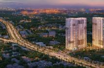 Opal Boulevard-vừa  để ở còn là nơi đầu tư sinh lời nhanh chóng -CĂN 3PN với giá cực rẻ - LH 0909804486