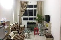 Bán gấp CH Sunview 58m2, 2PN, view Đông - nam, nhà full số nội thất, sổ hồng, giá 1,68 tỷ (TL)
