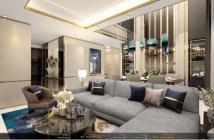 Cần bán căn hộ duplex Happy Valley Phú Mỹ Hưng dt 354m2 ,nhà nội thất Châu Âu giá chỉ có 20.5 tỷ , LH 0944.82.9798