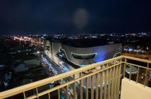 Siêu hot-Căn 3pn Opal Garden đang bán với giá cực rẻ-view Giga mall cực đẹp - LH 0909804486