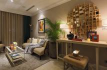Chuyển nhượng căn hộ cao cấp Vinhomes Golden River - 2PN - full NT - 8.5 tỷ bao sổ - 0934.853.508