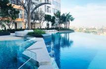 Độc Quyền Bán Căn hộ 2PN Full nội thất cao cấp Tại THE SUN AVENUE QUẬN 2, CHỈ 3 TỶ 470 TRIỆU, Rẻ hơn thị trường