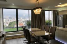 Bán penthouse Phú Mỹ Hưng, Q7, giá rẻ, diện tích 350m2, 5PN, 4WC, giá 10.55 tỷ. LH: 0912.976.878