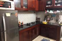 Bán căn hộ chung cư tại Đường DC13, Phường Sơn Kỳ, Tân Phú, Sài Gòn diện tích 63m2  giá 1.8 Tỷ