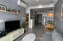 Cần bán gấp căn hộ The Botanica - Novaland Tân Bình, 57m2, 2PN, nội thất đẹp như hình. Giá 3.130 tỷ