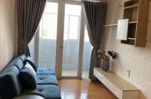 Bán gấp căn hộ Đặng Văn Ngữ,PN, 70m2 giá 3.2 tỉ, nhà thoáng , sạch