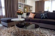 Cần bán gấp CH Mỹ Viên, nhà đẹp giá thấp nhất thị trường 3,35 tỷ TL, DT 118m2, 3PN. Lh : 0911021956.
