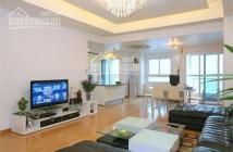 Bán gấp penthouse Phú Mỹ Hưng Q7, diện tích từ 200 - 300 m2, giá 5.6 tỷ. Liên hệ : 0911.021.956.