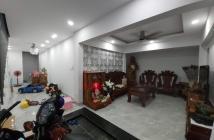 Tân Bình - Bán nhà HXH 5,5 tỷ Trường Chinh, Phường 13, khúc Etown