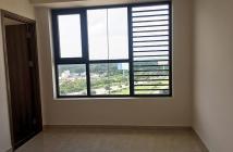 Bán căn hộ quận 2 hướng ĐN, SHR, 3PN, DT 88m2 căn hộ Centana Thủ Thiêm Giá 3.35 tỷ, LH 0902807869