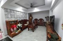 45m2 Nhà Lý Thái Tổ- Quận 10 – Gần mặt tiền – Nhà đẹp ở ngay – 7,2 tỷ.