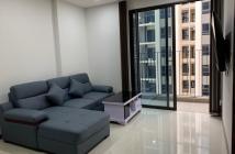 Căn hộ Hà Đô Centrosa Garden, Quận 10,Tp Hồ Chí Minh, 87m2, full nội thất