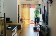 Cần bán căn hộ Khang Phú 74m2 giá 2.3 tỷ sổ hồng