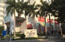 Căn hộ penthouse Belleza Quận 7 - View cực đẹp Phú Mỹ Hưng
