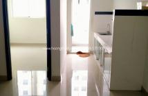 Bán căn hộ 50m2 1 phòng ngủ, cư Belleza phường Phú Mỹ Quận 7.