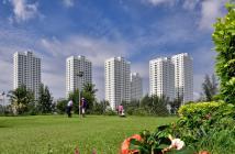 Cần chuyển nhượng lại căn hộ Happy valley PMH Diện tích 135m2 3PN giá tốt chỉ 5.3 tỷ LH 0911857839