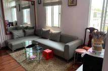 Cho thuê căn hộ 1 phòng ngủ Mỹ Vinh DT 75m2 full nội thất #14 triệu / tháng Tel 0932.70.90.98 A.Lộc (Zalo/Viber/Phone) đi xem thực...