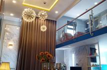 GIÁ SỐC-CỰC RẺ-Bán gấp Căn hộ Duplex La Astoria 3PN-VỚI GIÁ GỐC-view Landmark - 0909804486