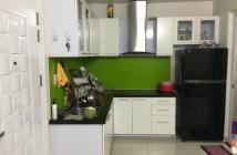 Chính chủ bán căn hộ Dream Home 1 (Luxury) 64m2, 2 PN, 2WS