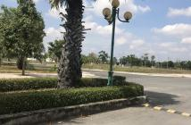 Bán nhà mặt tiền Quốc Lộ 51, xã Long Phước, ngay sân bay Long Thành Đồng Nai, DT 120m2, giá 3 tỷ