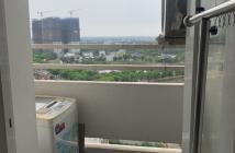 Cần cho thuê căn hộ Phúc Thịnh đường Cao Đạt, Quận 5. Giá: 10.5 triệu/tháng, cho diện tích 72m2, 2 phòng ngủ, full nội thất.