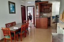 Chung Cư Phú Thạnh, 2 Phòng Ngủ, 60m2 Quận Tân Phú Bán Gấp Giá Tốt .