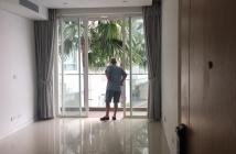 Bán căn hộ Sala Sarimi A2 88m 2 phòng ngủ nhà đẹp lầu 4 view hồ bơi