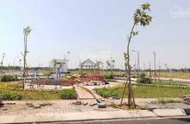 Cơ hội đầu tư đất nền giá rẻ dự án Thái Sơn T&T Long Hậu, LH Tiến: 0931938789