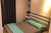 #18 Triệu, Thuê căn hộ 2 phòng ngủ / 2WC Terra Royal Nam Ky Khoi Nghia đầy đủ nội thất Tel 0942.811.343 Tony đi xem thực tế ngay