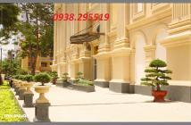 Bán căn hộ tân phước Q11-153 lý thường kijet Q11-đủ nội thất sang trọng , căn góc view thoáng 70m2, 2.95ty, cho thuê 12 triệu-0938...