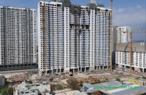 Bán Căn 55m2 2PN Tầng Sân Vườn, Thừa Hưởng 400m2 Sân Vườn Tầng 25 Sắp Giao Nhà Chỉ 2.2 Tỷ