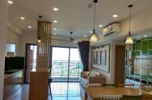 Bán gấp căn góc 3 Phòng Ngủ The Sun Avenue, diện tích lớn nhất, giá tốt nhất. LH 0902802803