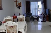 Chung Cư Melody Residences, 70m2 Tặng Nội Thất Đường Âu Cơ Quận Tân Phú .