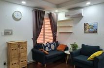 Đi Định Cư Bán Gấp Chung Cư Khang Phú, 2 Phòng Ngủ, Tặng Nội Thất Quận Tân Phú .