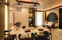 Cần bán Penthouse Mỹ Đức tại Phú Mỹ Hưng, Quận 7, dt 310m nhà đẹp nhất khu phố giá tốt. LH 0944829798