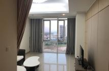 Cần bán căn hộ Imperia An Phú, Q2, DT 96m2, sổ hồng, 2PN, NTĐĐ, giá 4,2 tỷ. LH 0909527929