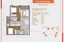 Bán AIO CITY liền kề Aeon Mall Tên Lửa,thanh toán 30%, trả góp 10-12tr/tháng đến khi nhận nhà. Nhận booking block, chắc chắn lấy đ...