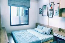 Cho thuê căn hộ cao cấp jamla khang điền giá rẻ
