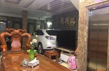 Bán biệt thự khu dân cư Nam Long, Phường Phú Thuận, Q7, DT: 6 x 16m2
