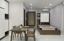 Cần bán căn hộ The Botanica 53m2, nội thất ở đầy đủ, giá 2.9 tỷ