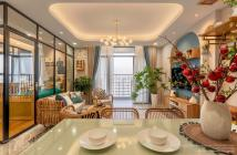 Chuyên bán căn hộ dự án Jamona Heights giá hấp dẫn, LH: Nhân 0918484678