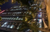 The ParkLand trong KDC Hiệp Thành City, Q12, từ 1.5 tỷ 56 - 70m2, LH 0901.80.86.86 Mr Dũng