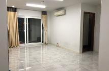 Cho thuê căn hộ Sun Village Apartment 2 phòng ngủ, 2WC nội thất cơ bản (rèm, ML, bếp) #15 Triệu Tel 0942*811*343 (Zalo/Viber/Phone...