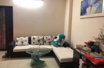 Bán căn hộ chung cư tại Dự án TaniBuilding Sơn Kỳ 2, Tân Phú, Sài Gòn diện tích 63m2 giá 1.8 Tỷ