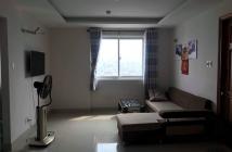 Cho thuê căn hộ Samland Airport 2 phòng ngủ, 2WC full nội thất #14 Triệu Tel 0942.811.343 (Zalo/Viber/Phone) đi xem ngay
